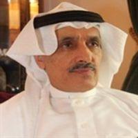العلمانية بين طلال أسد والإسلاميين-خالد الدخيل