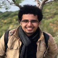 الاستعلاء العرقي على المجتمع في اليمن-محمد عبدالمغني