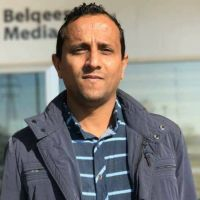 تحالف الأشرار في اليمن-شاكر احمد خالد