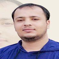 شتان بين السلام وبين التطبيع-شرف الكبسي