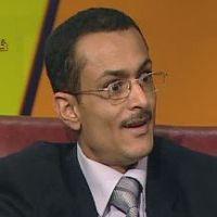 عن دعوات المصالحة في اليمن-عادل الأحمدي
