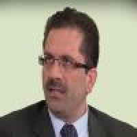 ثلاث سنوات في تدمير اليمن-نواف التميمي