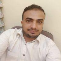 الوحدة القادمة من الشرق-أحمد الحرازي