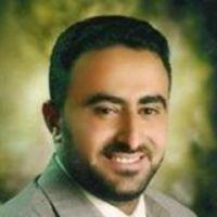 اليمنية بين غياب الدعم الحكومي ومضايقات التحالف-محمد مصطفى العمراني