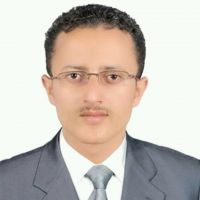 الأطفال أبرز ضحايا الحرب في اليمن-عصام محمد الأحمدي