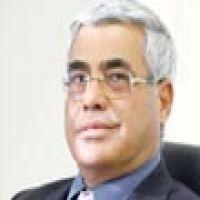 صفقة القرن هل الهدف «تسوية القضية الفلسطينية»؟-د. حسن نافعة