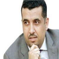 معركة صنعاء الكبرى-محمد العرب