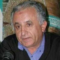 صاحبي هشام …-عبدالرحمن بجاش