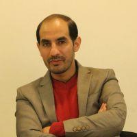 عن إيران العدوة والصديقة-كمال السلامي