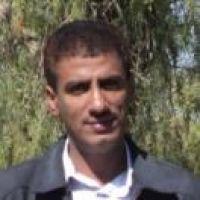 تعقيدات الأزمة اليمنية وسطحية الصحافة-عبدالسلام قائد