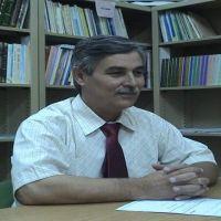 تحليل لرواية مراكب الضوء للروائية اليمنية نجلاء العمري-محمد هشام الشماط