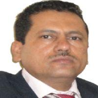 عميد المحامين اليمنيين يترجل-مصطفى راجح