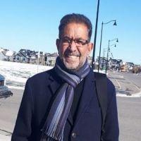 كيف نفهم الفساد ..؟!!-د. عبد الوهاب الروحاني
