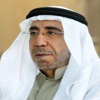 صراع اللصوص في اليمن-محمد يوسف