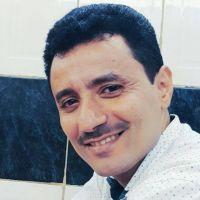 ليلة الحزم-احمد الشميري