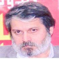 دماء اليمن ولعاب ترامب-صبحي حديدي