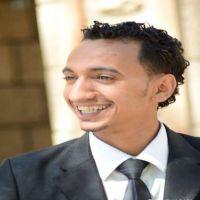 شباب اليمن ونيران الحرب-سليم السعداني