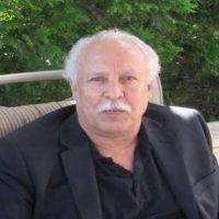 الانتخابات الإيرانية-فاروق المفلحي