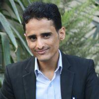 الأحزاب اليمنية وخذلان الجمهورية-مبارك الباشا