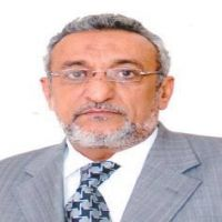 تجزئة اليمن هل هو مشروع أممي أم مشروع دول التحالف ؟-د. منصور الزنداني