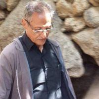 الجغرافيا السياسية والتاريخية لليمن-عبدالقادر الجنيد