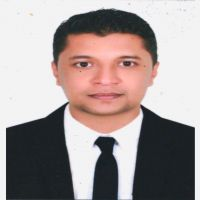 تساؤلات على طريق الأزمة؟-وائل أحمد عبدالكريم