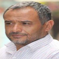 تعز زاوية القوة ونقطة الضعف-أحمد عثمان