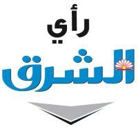 اليمن .. نصر قريب-رأي الشرق