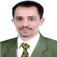 صحفيون لكنهم إصلاحيون-عبدالرزاق الحطامي