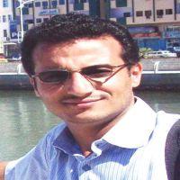 الإمارات أشد فظاعة من الحوثي-عبدالرقيب الهدياني