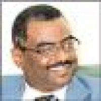 عبدالناصر في اليمن.. لم يتعلم أحد-ياسر محجوب الحسين