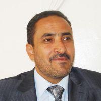 القوى الوطنية وإنقاذ اليمن-عبدالرزاق الهجري