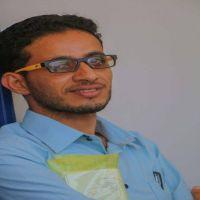 """""""محاربة الحرية بالتطرف""""-ياسين العقلاني"""