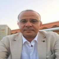 الجيش خط أحمر-سيف محمد الحاضري