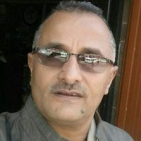 تيار نهضة اليمن .. المنقذ-د. يحيى البعيثي
