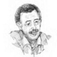 هاشم عبدالعزيز