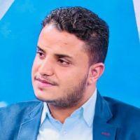الصباح .. القائد الإنسان-حميد الرقيمي