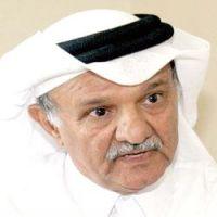 اليمن الشقيق يترنح بين يدي الشرور الثلاثة-محمد صالح المسفر