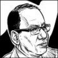 الجنرال عكاشة في خلوة نتنياهو-وائل قنديل