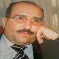 أنتم مدينون للشعب بمرتبات سنة!-خالد الرويشان