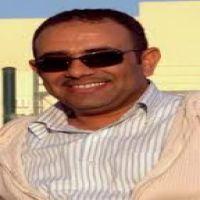 طارق والتحالف العربي-عبدالله الحرازي