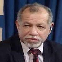 من اتخذ قرار الحرب على اليمن؟-سعيد الشهابي