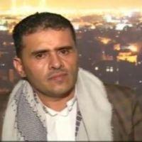 هذا علي عبدالله صالح-محمود ياسين
