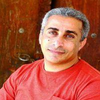 الدراما اليمنية والحب من غير أمل-حسين الوادعي