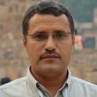 السفير آل جابر وسيناريو سقوط صنعاء-ياسين التميمي