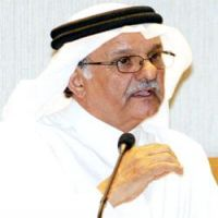 إنني أتوجس خيفة من اتصالات الرئيس ترامب بأهل الخليج-د. محمد المسفر