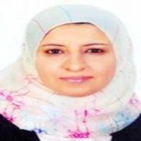الإخواني اليمني المحتار في أزمة الخليج-ميساء شجاع الدين