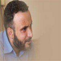 عيال زايد في اليمن-نبيل سبيع