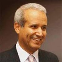 خطف القطريين هزيمة لسيادة العراق-عبد الرحمن الراشد