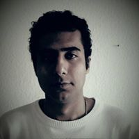 المؤتمر الشعبي العام باليمن.. محطات ومآلات-أيمن نبيل